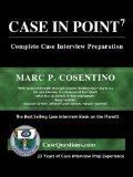 Case in Point 7th Edition