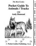 Pocket Guide to Animals/Tracks