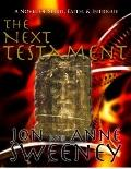 The Next Testament