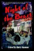 Night of the Beast