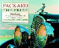 Packard The Pride