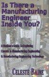 Engineering Career Booklet Set