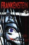 Frankenstein - New Edition