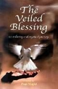 Veiled Blessing