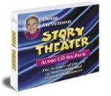 Story Theater : The Science of the Art of Storytelling and Humor in Business