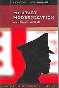 Strategic Asia 2005-06 Military Modernization in an Era of Uncertainty