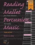 Reading Mallet Percussion Music