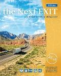 the Next EXIT (2010 edition)