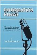 Information Please