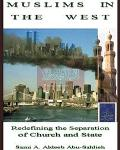 Muslims in the West Redefining the Separation of Church & State