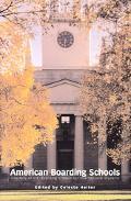 American Boarding Schools Directory Of U.s. Boarding Schools For International Students