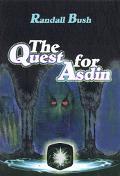 Quest for Asdin