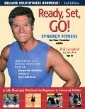 Ready, Set, Go! Synergy Fitness for Time-Crunched Adults