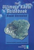 Ultimate Kauai Guidebook Kauai Revealed
