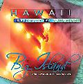 Hawaii Dreamscapes Revealed - Big Island