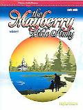 Mayberry Bible