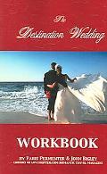 Destination Wedding Workbook