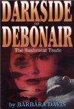 Darkside of Debonair