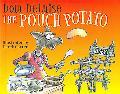 The Pouch Potato