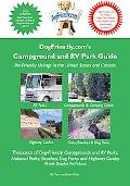 Dogfriendly.com's Campground and Rv Park Guide
