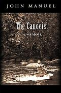 Canoeist A Memoir