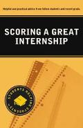 Scoring a Great Internship