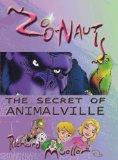 Zoonauts: The Secret of Animalville