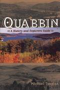 Quabbin A History and Explorers Guide