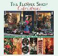Flower Shop Christmas