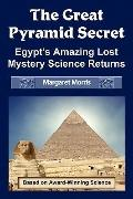 The Great Pyramid Secret