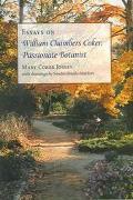 Essays on William Chambers Coker, Passionate Botanist