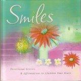 Smiles (Smiles)