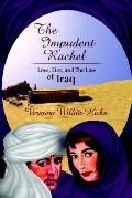 Impudent Rachel