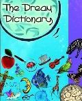 Dream Dictionary Symbols and Their Interpretations