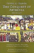 Conquest of Abyssinia Futuh Al Habasa