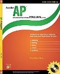 Ace the AP Advanced Placement Italian Exam