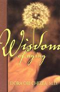 Wisdom of Aging