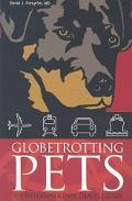 Globetrotting Pets-An International Travel Guide