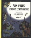 Alien Invaders:Invasores Extra