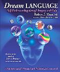 Dream Language Self-Understanding Through Imagery And Color