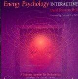 Energy Psychology Interactive (CD-ROM, Version 4)