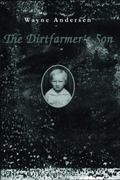 Dirtfarmer's Son