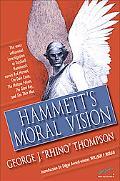 Hammett's Moral Vision