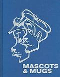 Mascots and Mugs: The Characters and Cartoons of Subway Graffiti