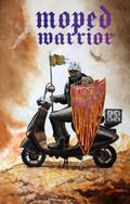 Moped Warrior : The Moped Diaries