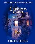 Charles Dickens Classic Christmas Collection: A Christmas Carol and Oliver Twist