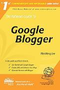 Rational Guide to Google Blogger