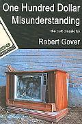 One Hundred Dollar Misunderstanding