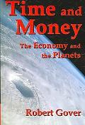 Time And Money The Economy And The Planets