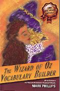 Wizard of Oz Vocabulary Builder